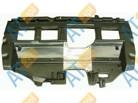 Защита двигателя PCT60012A