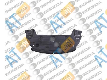 Защита под бампер PCT60015A
