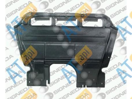 Защита двигателя PCT60017A
