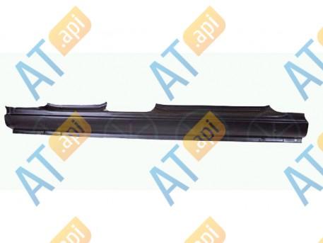 Порог (правый) PCT76001ER