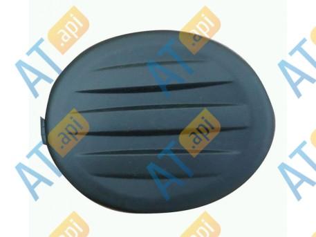 Заглушка бампера (правая) PCT99010CAR