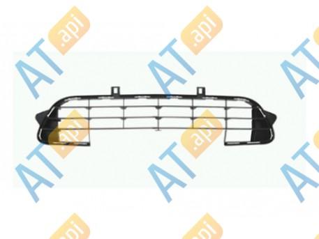 Решетка в бампер (центральная) PCT99013GA