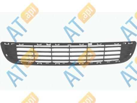 Решетка в бампер (центральная) PCT99014GA