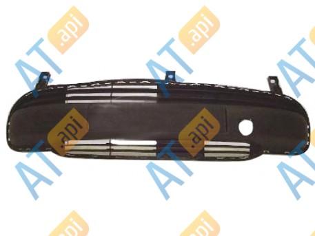 Решетка в бампер PCT99015GA