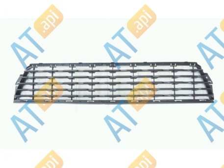 Решетка в бампер PCT99025CA