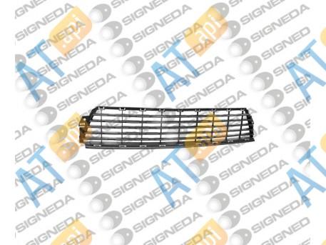 Решетка в бампер (центральная) PCT99025GA