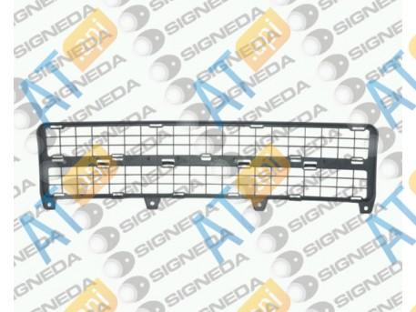 Решетка в бампер PCT99028GA