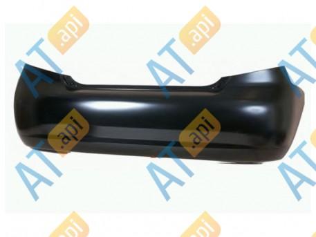 Бампер задний PCV041011BA
