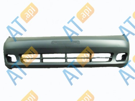 Бампер передний PCV04130BA