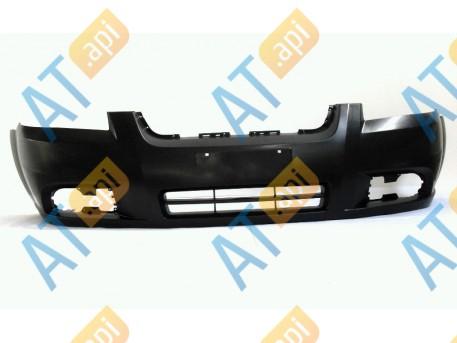 Бампер передний PCV04142BA