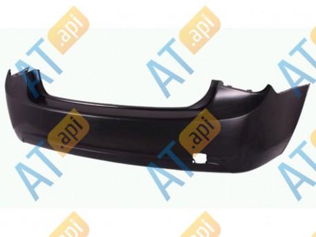 Бампер задний PCV04211BA