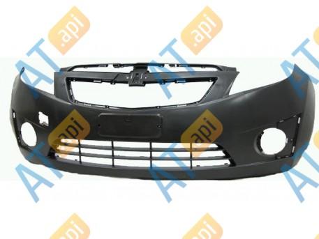 Бампер передний PCV04230BA