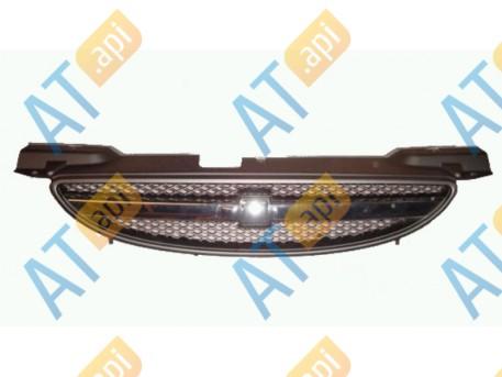 Решетка радиатора PCV07154GA