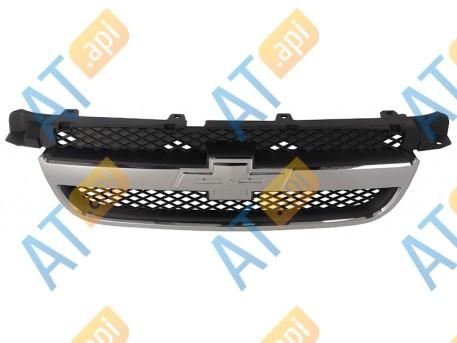 Решетка радиатора PCV07155GA