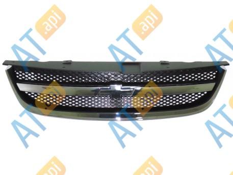 Решетка радиатора PCV07159GA