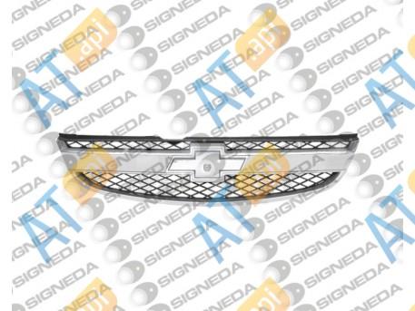 Решетка радиатора PCV07160GA
