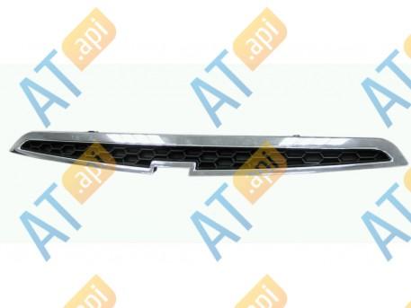 Решетка радиатора PCV07161GA