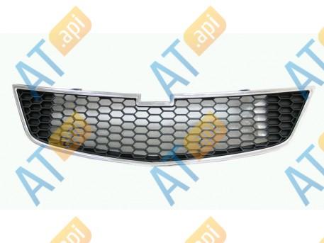 Решетка радиатора PCV07162GA
