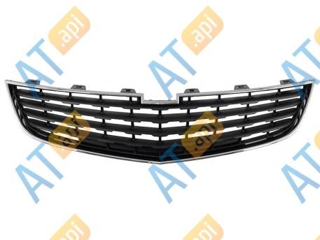 Решетка радиатора PCV07212GA