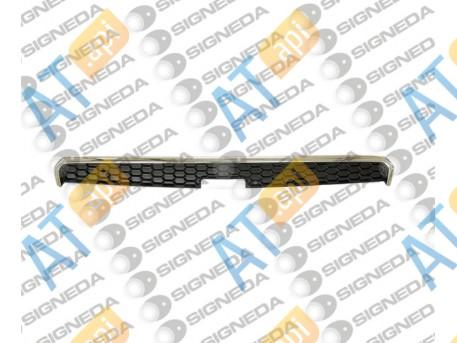 Решетка радиатора PCV07228GA