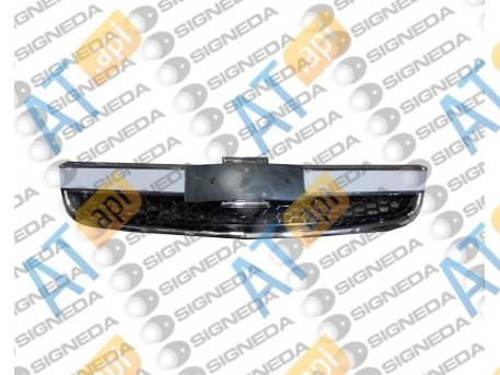 Решетка радиатора PCV07229GA