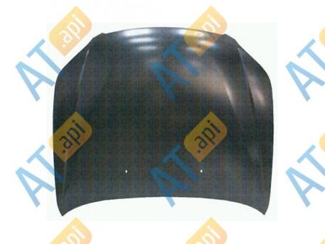 Капот PCV20099A