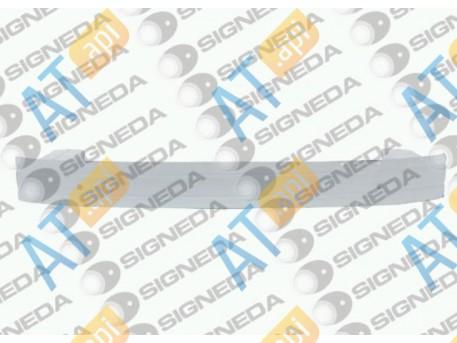 Усилитель бампера PCV44001A