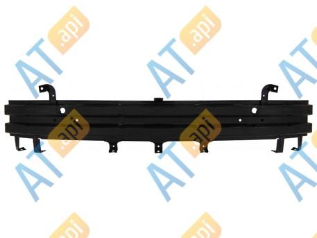 Усилитель бампера PCV44029A