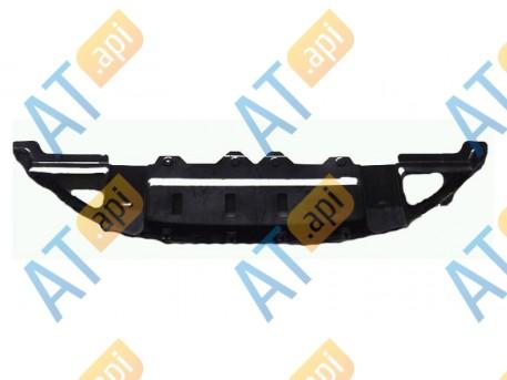 Защита под бампер PCV60018A