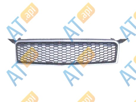 Решетка радиатора PCV99026CA