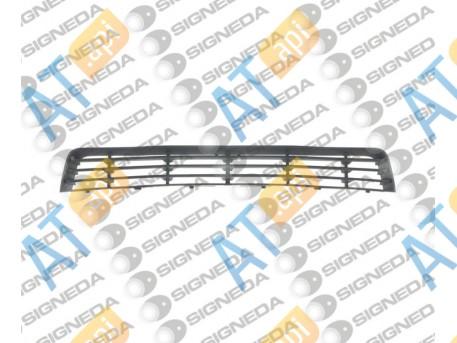 Решетка в бампер (центральная) PCV99034GA