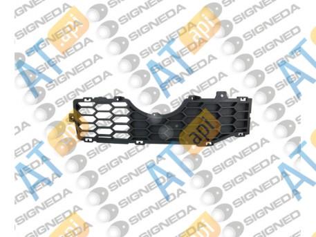 Решетка бампера (левая) PCV99037CAL