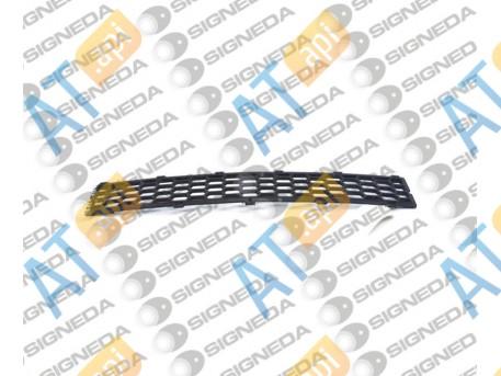 Решетка бампера PCV99037GA