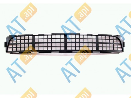Решетка в бампер (центр) PCV99205GA