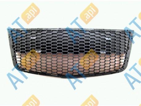 Решетка в бампер (центральная) PCV99213GA