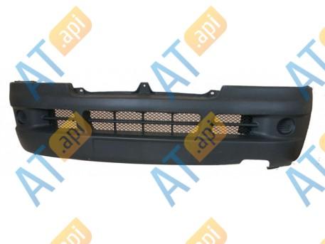 Бампер передний PFT04029BB(I)