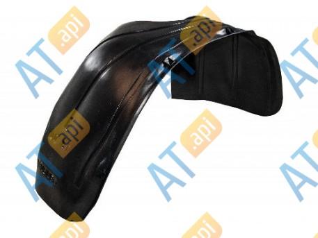 Подкрылок передний (правый) PFT11018AR