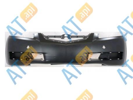 Бампер передний PHD04144BA