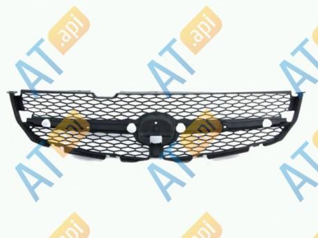 Решетка радиатора PHD07076GA