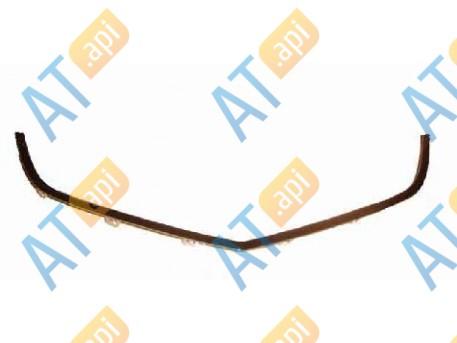 Рамка решетки радиатора PHD07090FA