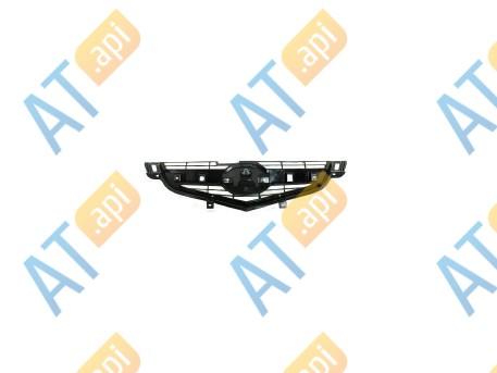 Решетка радиатора PHD07090GA