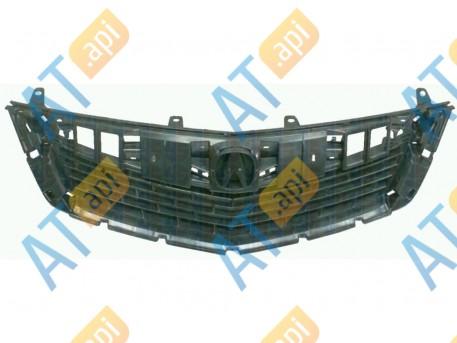 Решетка радиатора PHD07102GA