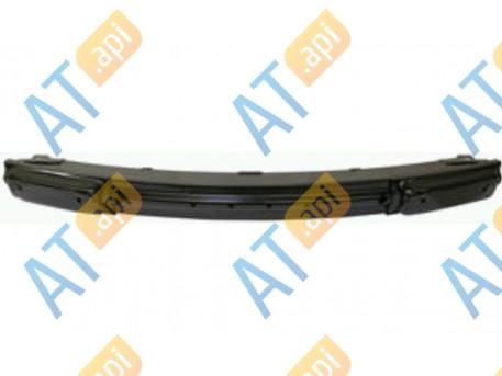 Усилитель переднего бампера PHD44135A
