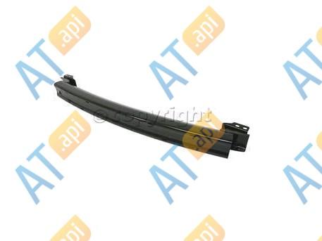 Усилитель переднего бампера PHD44140A