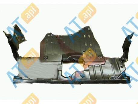 Защита двигателя PHD60001A