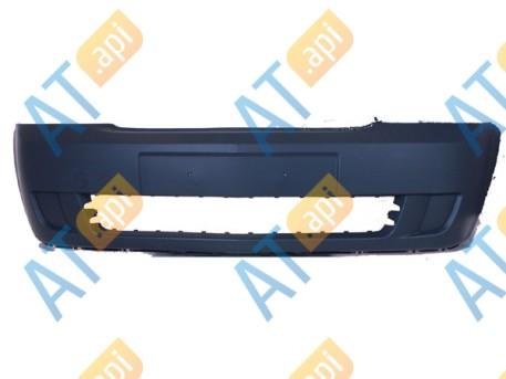 Бампер передний POP04043BA
