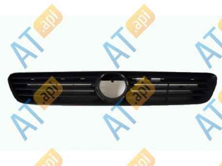 Решетка радиатора POP07012GA