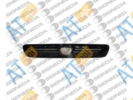 Решетка радиатора POP07012GAQ