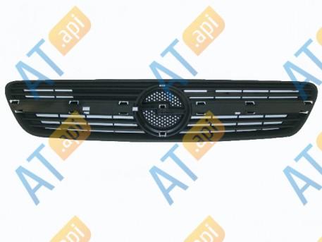 Решетка радиатора POP07023GA