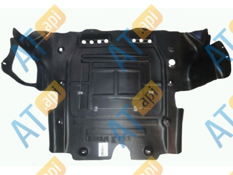 Защита двигателя POP60001A